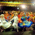 Quadrilhas juninas do RN têm até a terça-feira para concorrer a prêmio