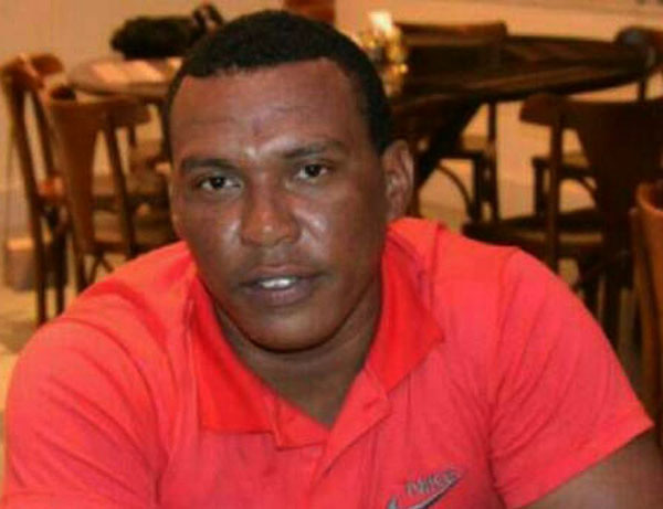 Vigilante é assassinado enquanto fazia ronda no bairro Belo Horizonte