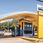 Sesc oferta cursos gratuitos em agosto no Rio Grande do Norte