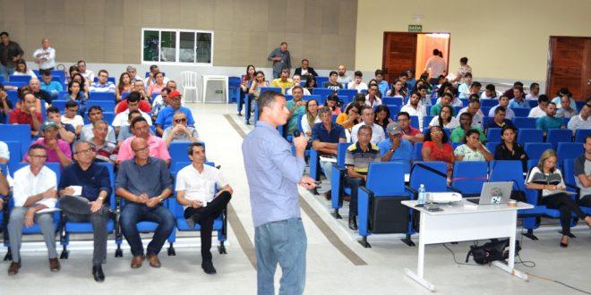 Sebrae Mossoró recebe Workshop gratuito sobre empreendedorismo na próxima quinta