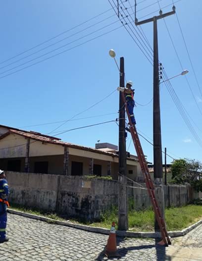 Foto: Cosern/Divulgação