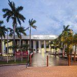 Tribunal Regional do Trabalho abre vagas para estágios no RN; confira o edital