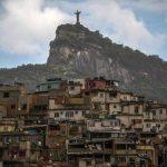 Tesouro pagou em junho R$ 531,44 milhões em dívidas do Rio de Janeiro
