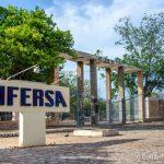 Ufersa é apontada em ranking internacional de universidades de qualidade