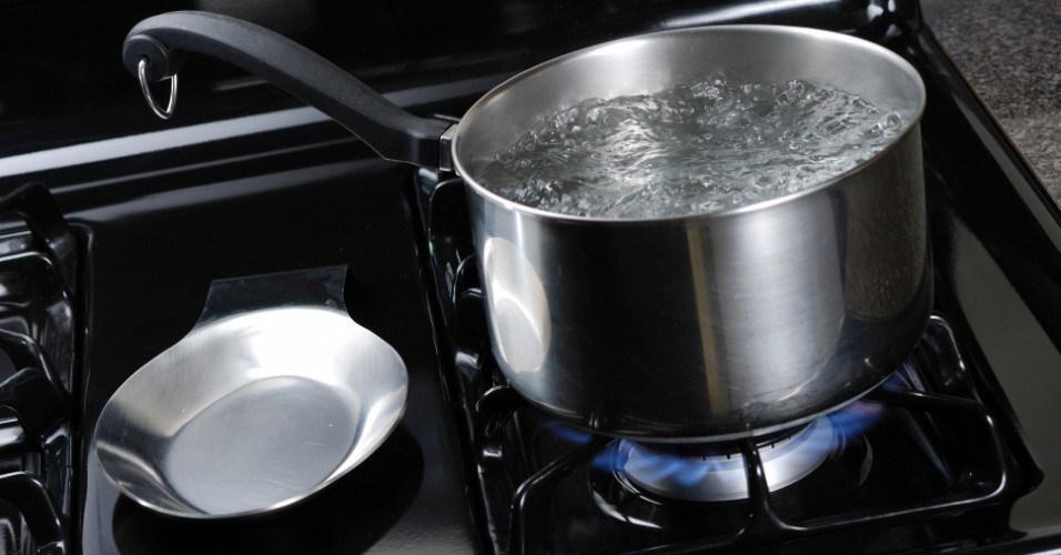 Sete dicas para driblar o aumento do gás