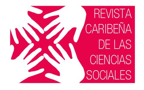 cabecera_cert