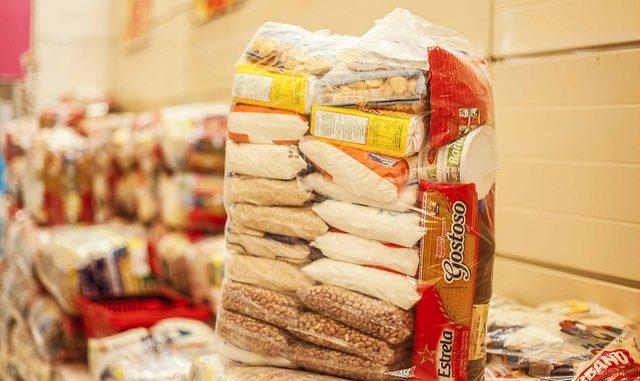 As pesquisas são realizadas pela secretaria com o objetivo de mostrar os indicadores da economia de Mossoró.