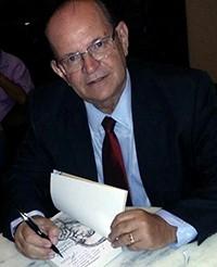 Geraldo Maia do Nascimento