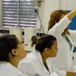Pela primeira vez Ufersa faz parte de ranking internacional de universidades