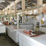 Prefeitura anuncia reforma dos mercados Central e Bom Jardim