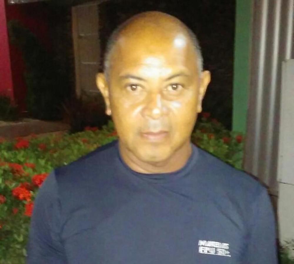 Sargento da PM é assassinado ao tentar impedir assalto no RN