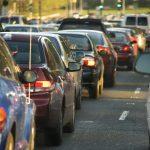Brasil investe menos de 18% do dinheiro para segurança e educação de trânsito