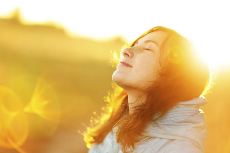 No estudo, as mulheres com menores níveis da substância apresentaram casos mais graves de miomas.