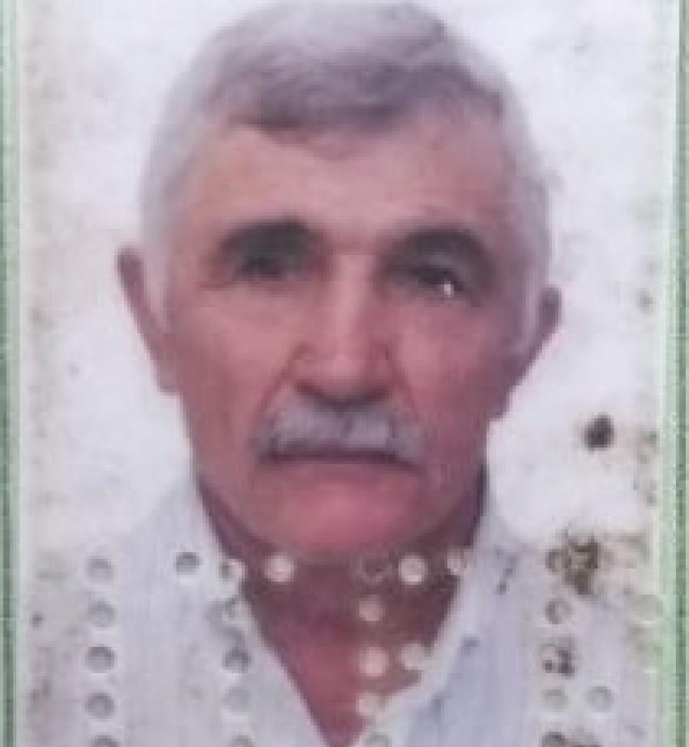 Criminosos invadem casa e matam pai e filho em Governador Dix Sept Rosado