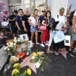 Estrelas e fãs choram morte de Aretha Franklin