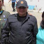 Associação oferece recompensa para quem der informação sobre criminosos que assassinaram PM em Caraúbas