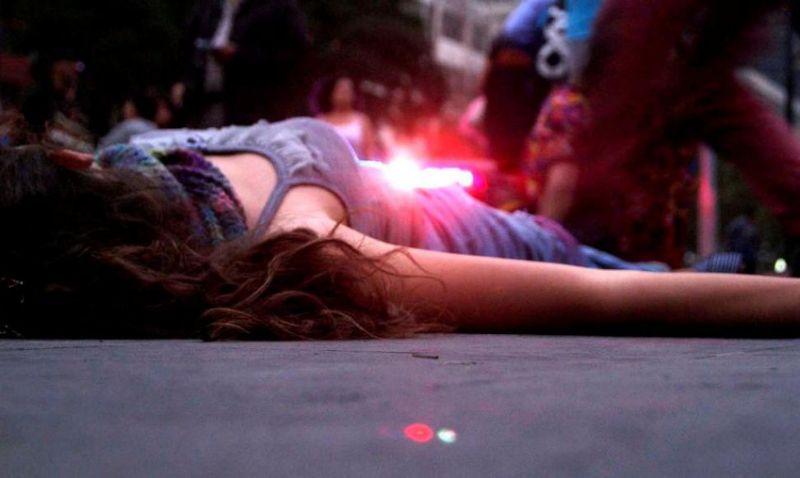 Violência contra a mulher: especialistas explicam o que caracteriza um feminicídio