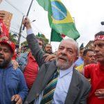 Comitê de Direitos Humanos da ONU defende candidatura de Lula à Presidência