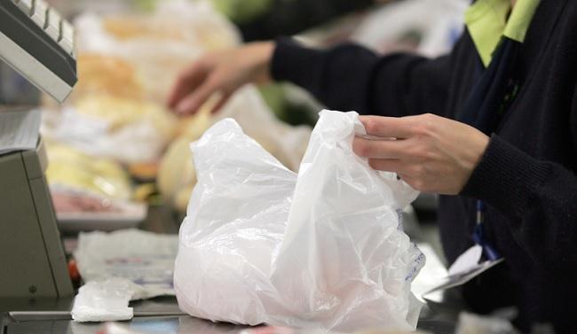 As sacolas de plástico deixarão de existir nos comércios do Chile a partir desta sexta-feira