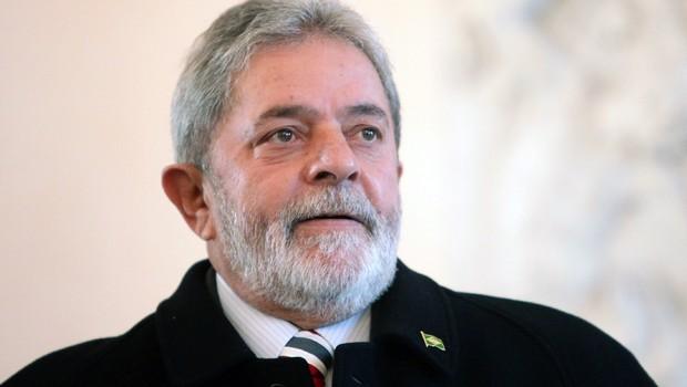 Lula a