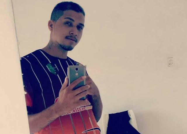 Quadrilha invade casa e mata ex-presidiário no Planalto 13 de Maio
