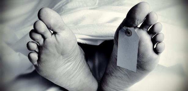 cadaver-morte-1507290152199_v2_615x300