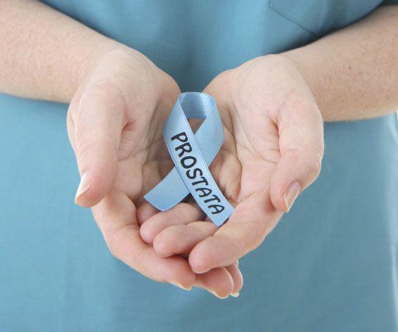 Testes indicaram que o medicamento reduziu em 70,8% o risco de agravamento da doença quando comparado ao placebo.