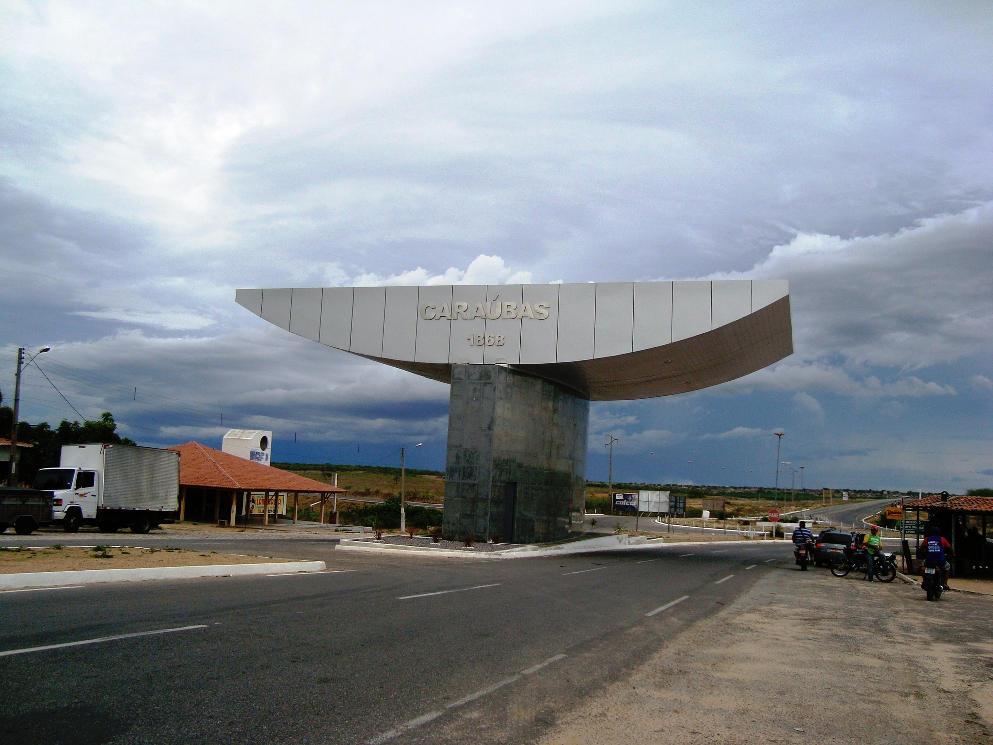 Ministério Público desarticula esquema de fraudes em empréstimos em Caraúbas