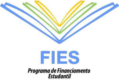 fies-20162