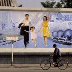 Fim da política do filho único é ineficaz e faz China cogitar liberação total