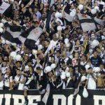 Justiça mantém proibição e torcedores do Vasco não podem ir a estádios
