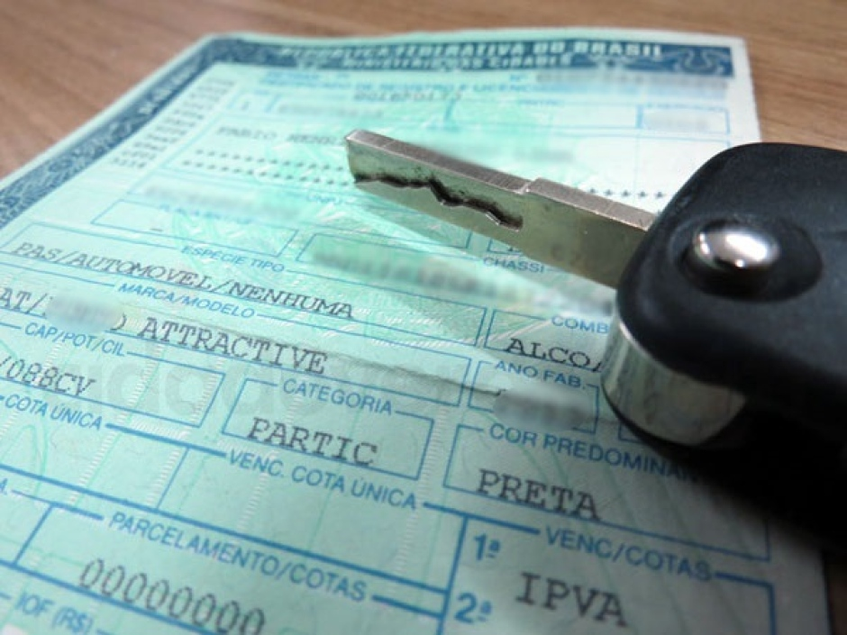 O Detran também vem trabalhando para que o sistema de escolha de boletos bancários online seja também implantado no processo de quitação de multas de trânsito.