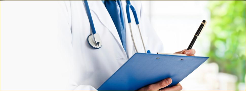 O médico exigiu, para si e para outros, os honorários e custos da cirurgia particular no valor aproximado de R$ 21 mil.
