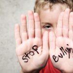 Buenos Aires anuncia redução de bullying em escolas com diálogo em sala