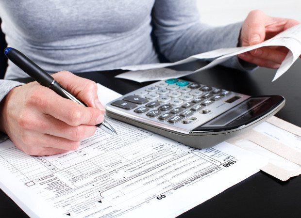 Pesquisa: 45% dos beneficiários do PIS/PASEP vão usar dinheiro para pagar dívidas em atraso
