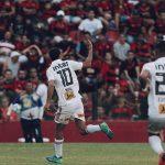 São Paulo pega Chape e Fla encara o Atlético-PR fora de casa