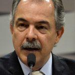 Aloízio Mercadante questiona cerceamento de direito do eleitor