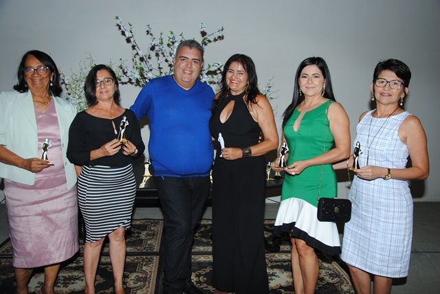 FOTO4CARAUBAS (1)