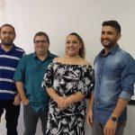 Pesquisador do OBVIO RN defende mestrado na UFERSA sobre análise de Blogs Policiais no RN