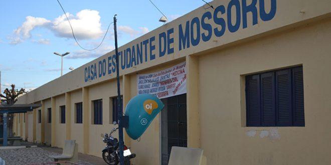 ADUERN vai arrecadar alimentos para a Casa do Estudante de Mossoró durante palestra de Anita Prestes