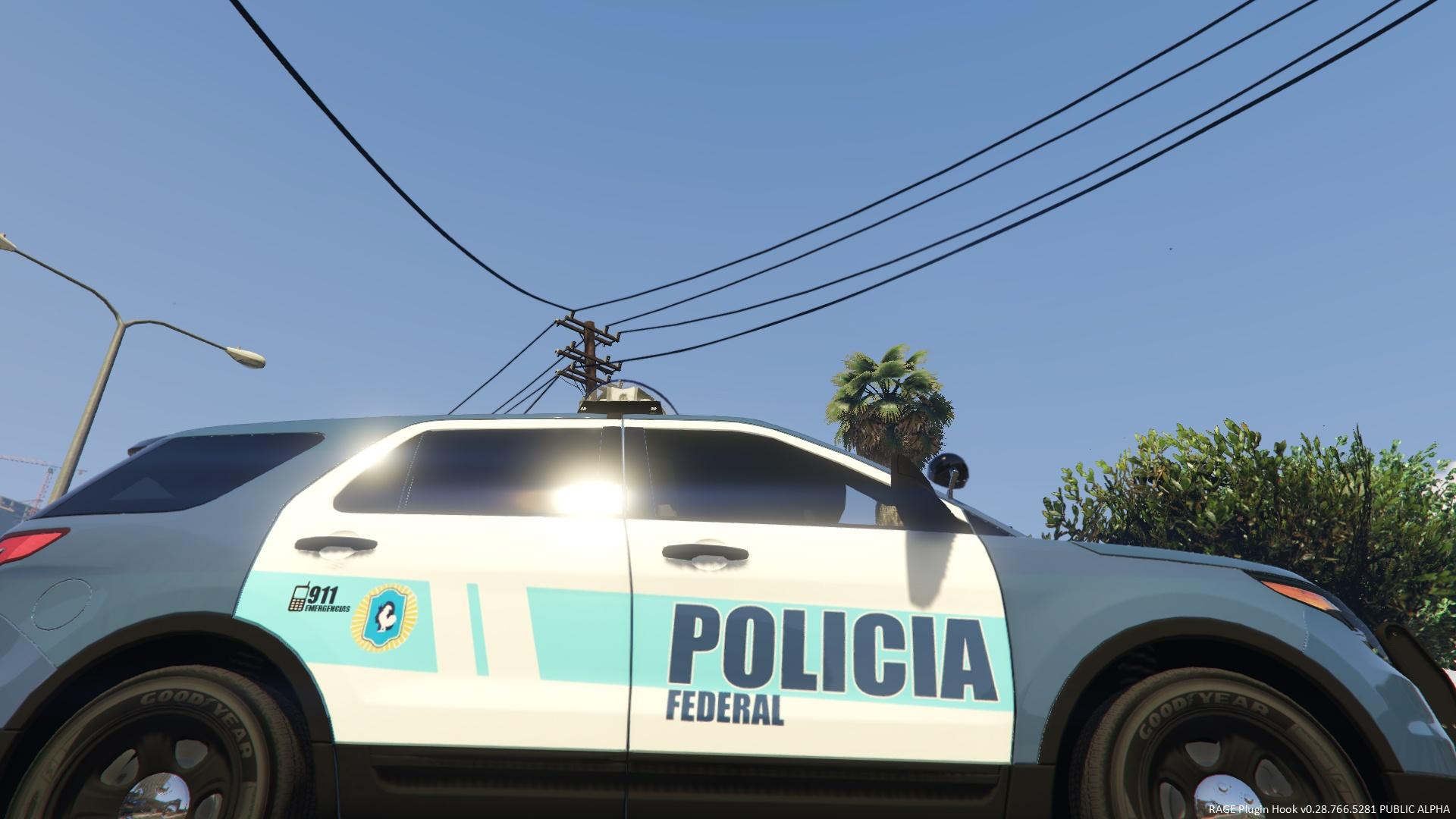 A operação que resultou na prisão do brasileiro foi iniciada em junho de 2016, de acordo com o Ministério da Segurança. Durante as investigações, foram encontradas conexões nos Estados Unidos.