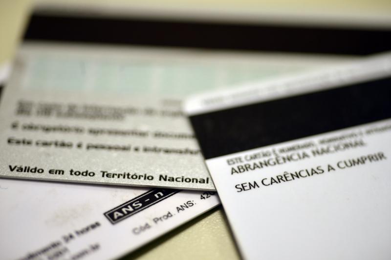 Suspensa a comercialização de 26 planos de saúde no Brasil