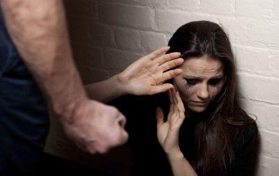 Segundo dados do Ministério dos Direitos Humanos, 79,6 mil mulheres denunciaram casos de violência no Disque 180 entre janeiro e junho desse ano.