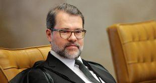 Como o cargo de vice-presidente está vago, a primeira pessoa da linha sucessória no país é o presidente da Câmara dos Deputados. Foto: Carlos Humberto /VEJA