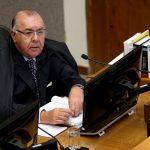 TSE define relator para processo que envolve Bolsonaro, fake news, WhatsApp e empresários