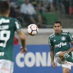 Com golaço, Palmeiras derrota Alianza Lima na Copa Santiago