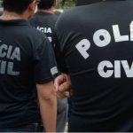 Cerca de 85% das delegacias brasileiras não possuem servidores o suficiente