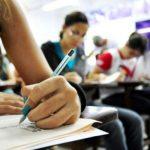 Estudantes têm até esta sexta para se inscrever em aulão Beneficente para o Enem