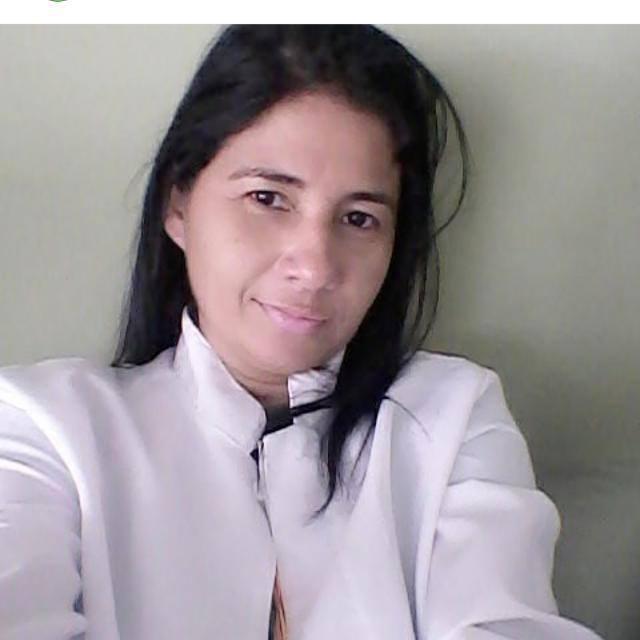 Ontem quem celebrou a festa da vida foi a amiga Simone Ferreira Maia para quem desejamos toda felicidade que houver.. Vivas!