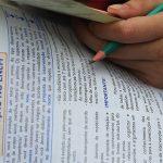 Anulada questão de matemática do Enem por ser repetida; MEC vai apurar